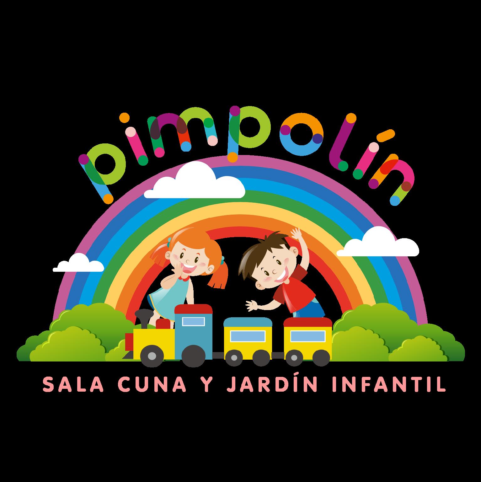 Pimpolin